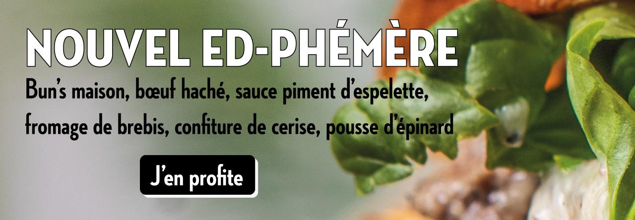 Nouvel Ed-Phémère